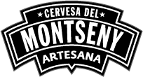 Cervesa del Montseny